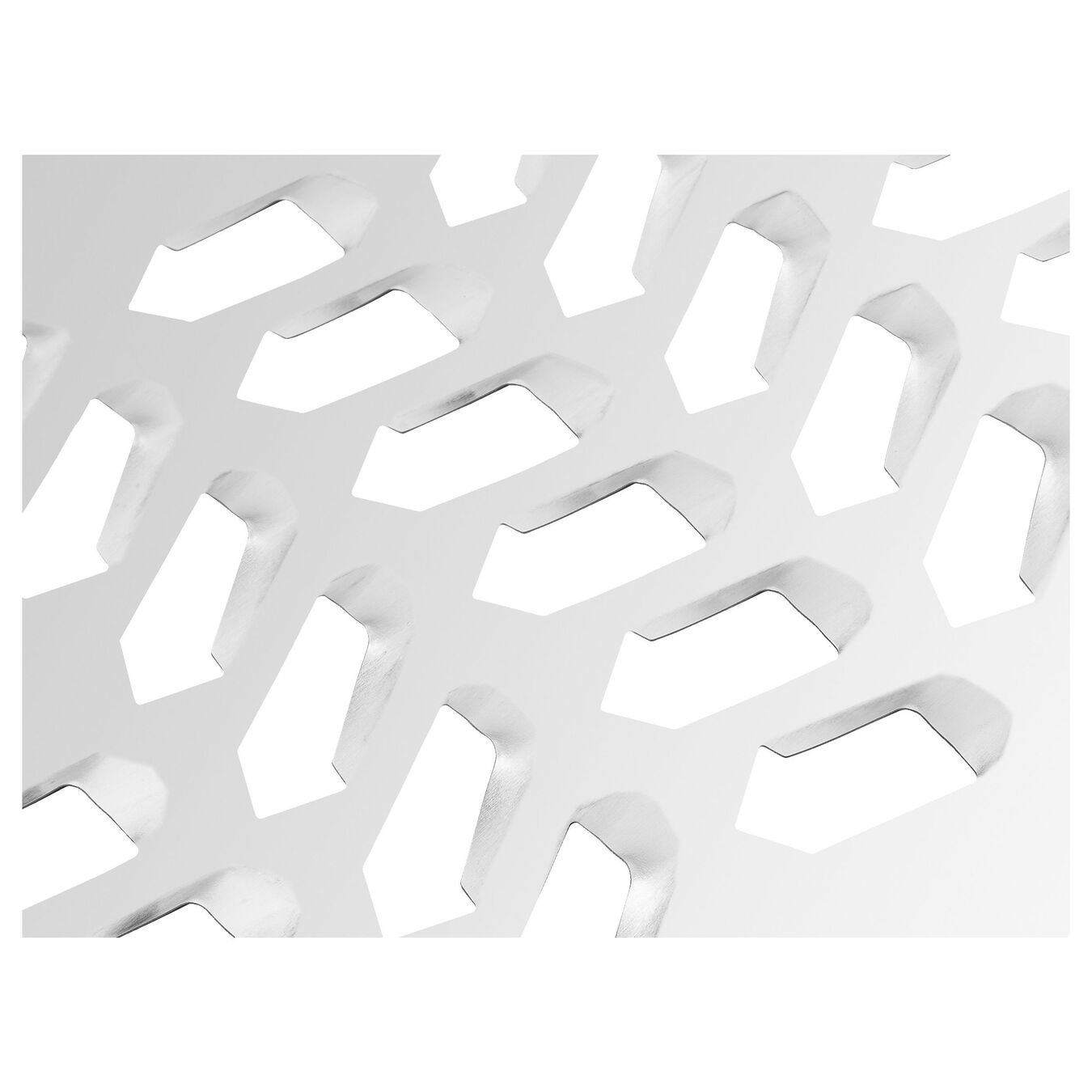 Tower grater, grey,,large 6