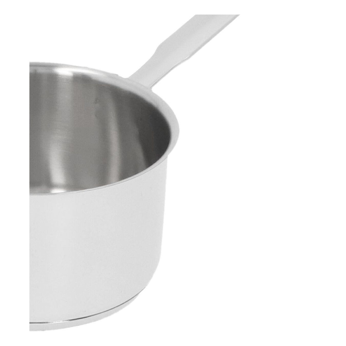 Set de casseroles, 4-pces,,large 16
