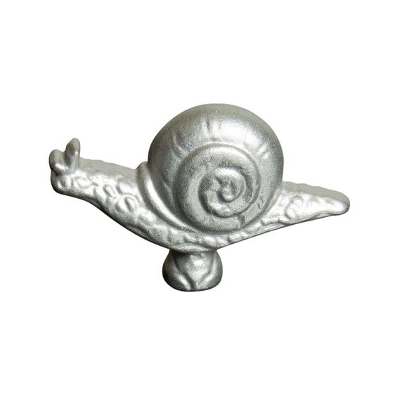 Animal Knob - Snail,,large 3