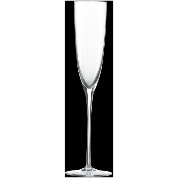 Şampanya Kadehi, 150 ml,,large