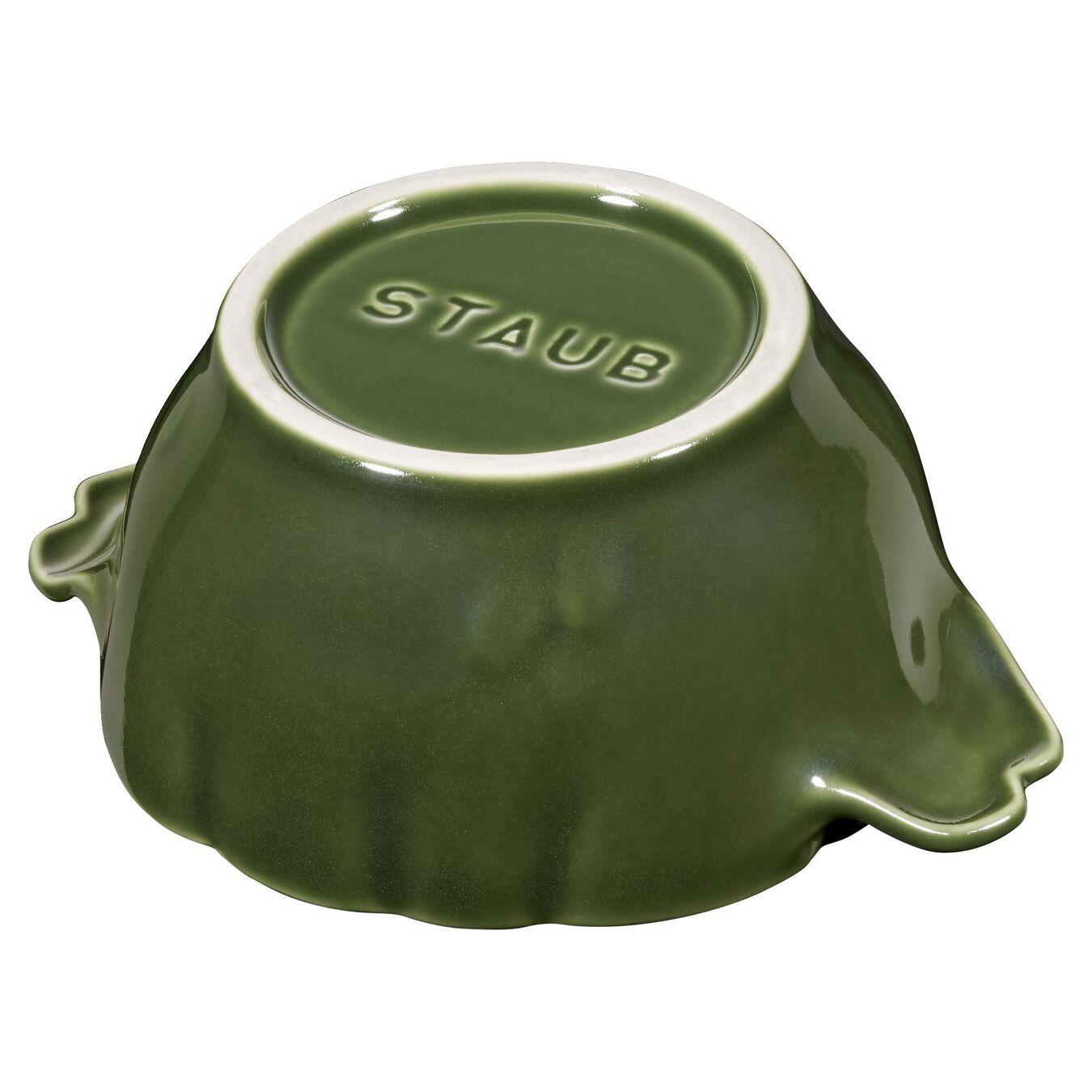 16-oz, artichoke, Petite Cocotte, basil,,large 4