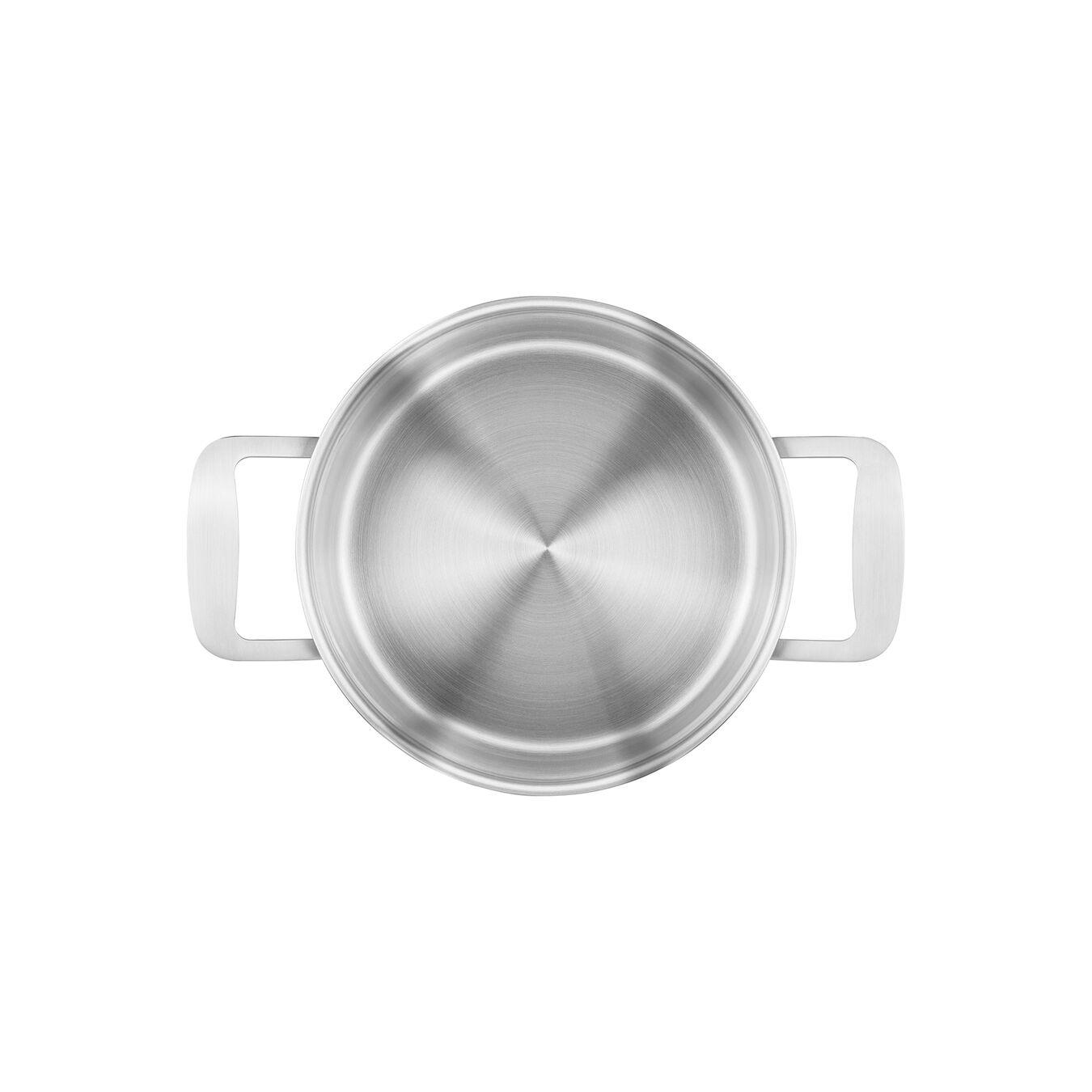 Ensemble de casseroles 3-pcs,,large 3