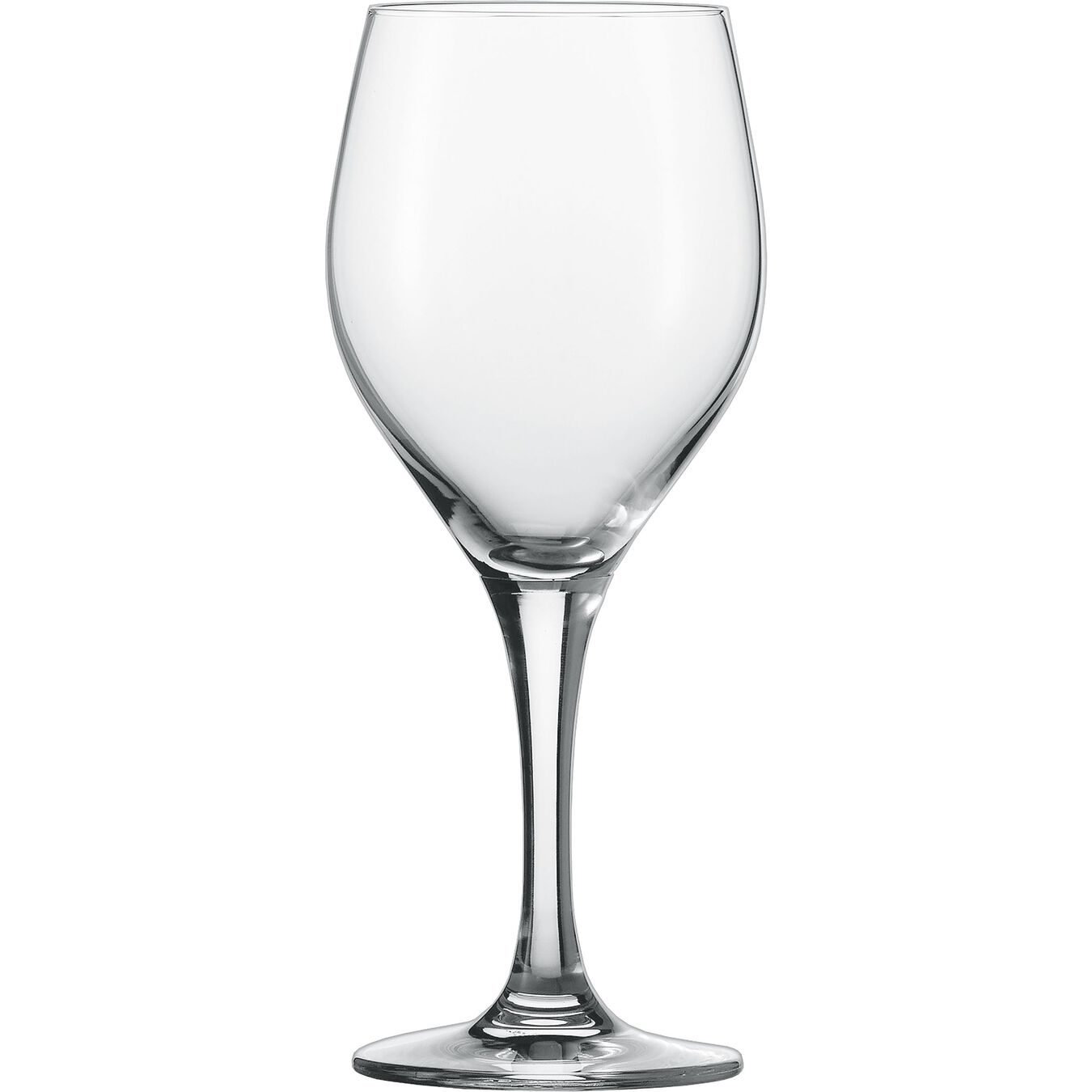 Taça para vinho tinto 330 ml,,large 1