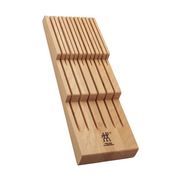 In-drawer Knife Organizer - 12 slot,,large 3