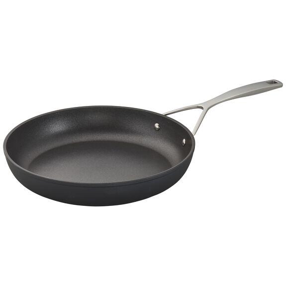 12-inch Aluminum Nonstick Fry Pan,,large 4