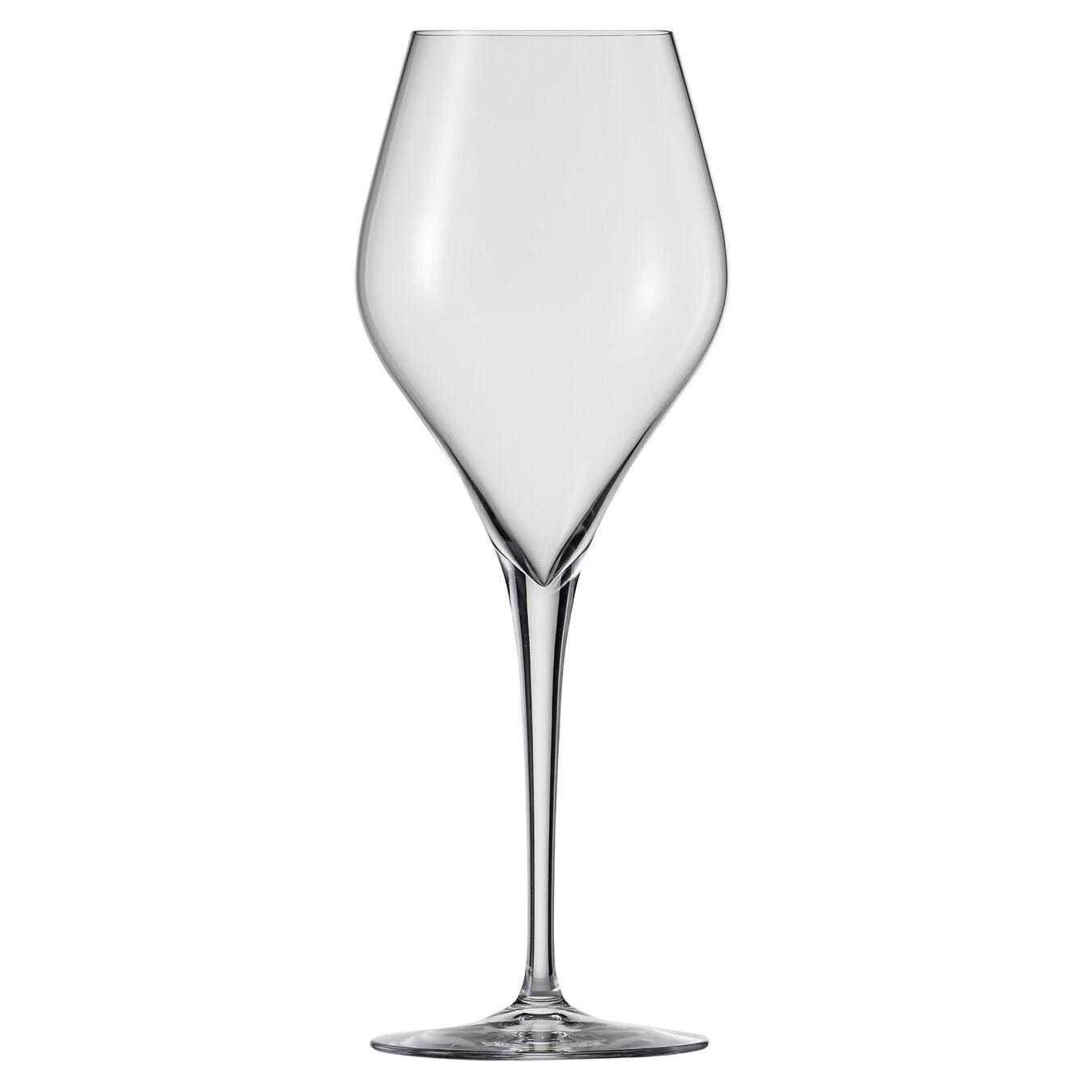 Kırmızı Şarap Kadehi | 430 ml,,large 1