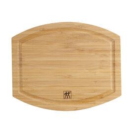 ZWILLING Cutting Boards, 11.25 inch x 9-inch Cutting Board, bamboo