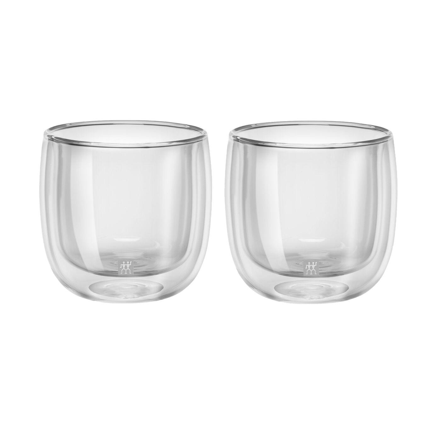 Teeglasset 250 ml,,large 1
