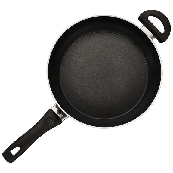 PTFE Saute pan,,large 3