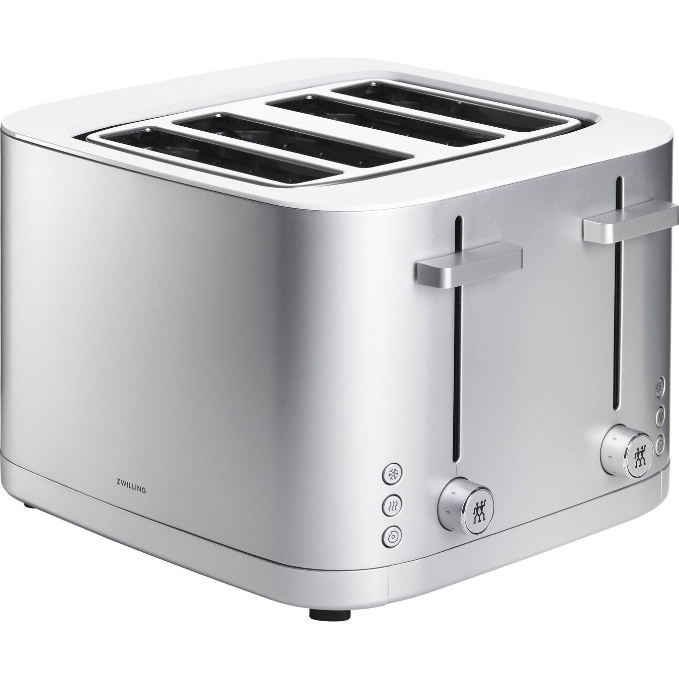 4-slot toaster,,large 1