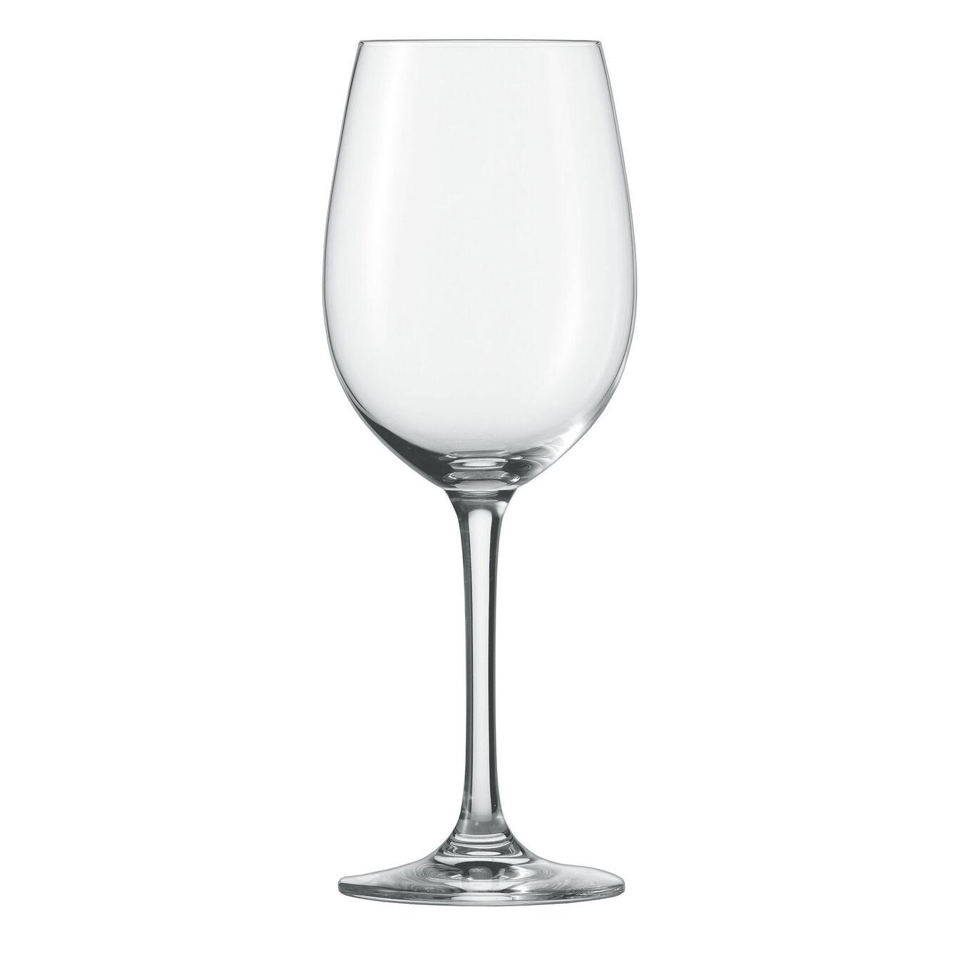 Taça para vinho tinto 540 ml,,large 1