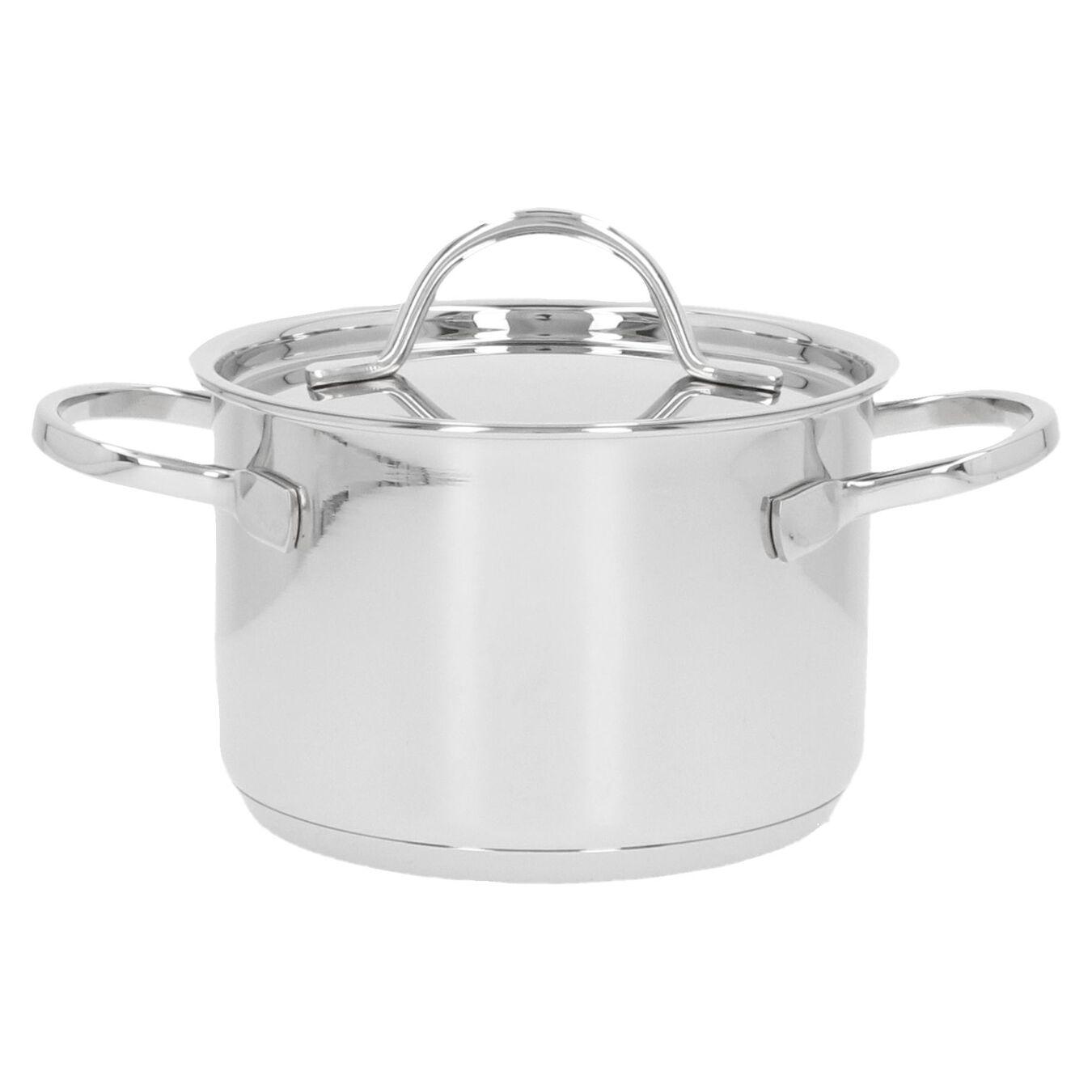 Set de casseroles, 4-pces,,large 8