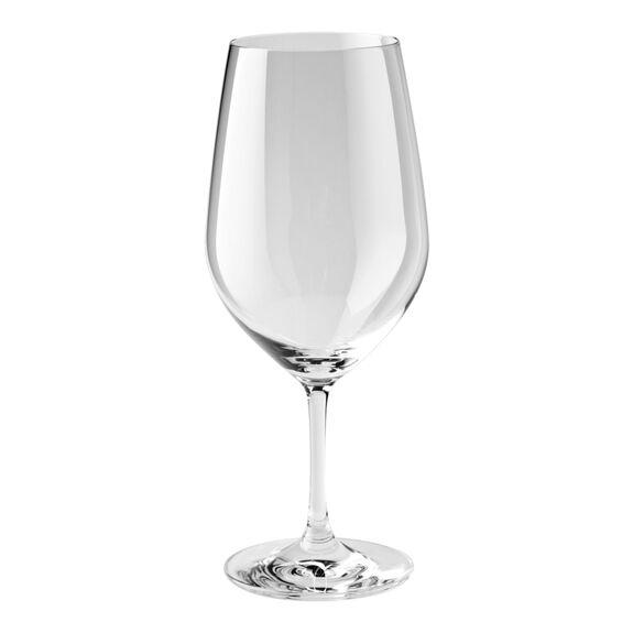 6-pc Bordeaux Grand Glass Set,,large