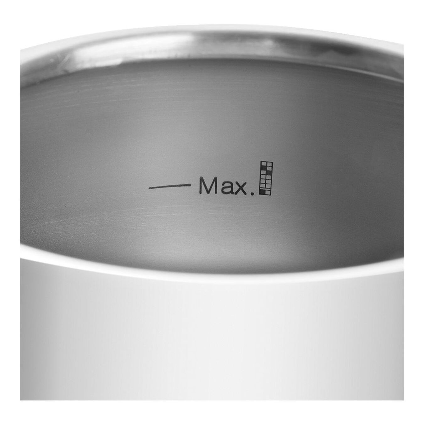 1.6 l 18/10 Stainless Steel Kettle,,large 7
