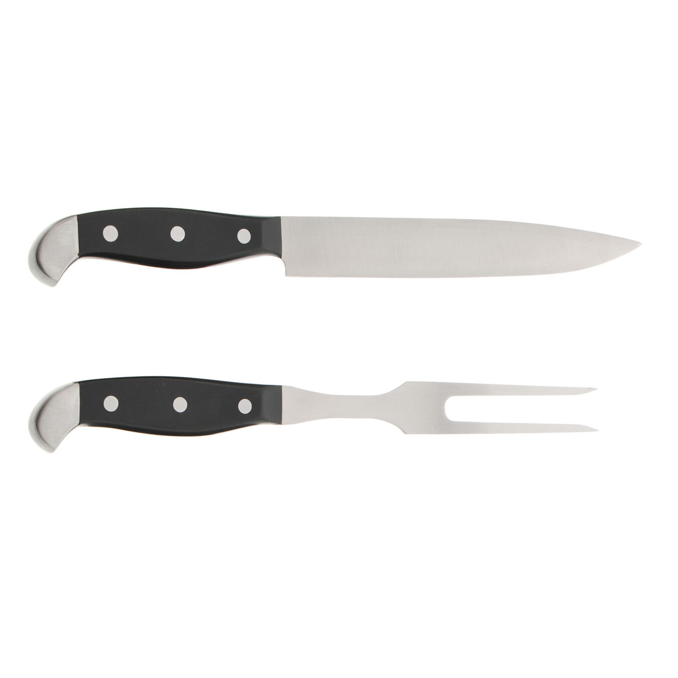 2-pc, Slicing/Carving Knife,,large 2
