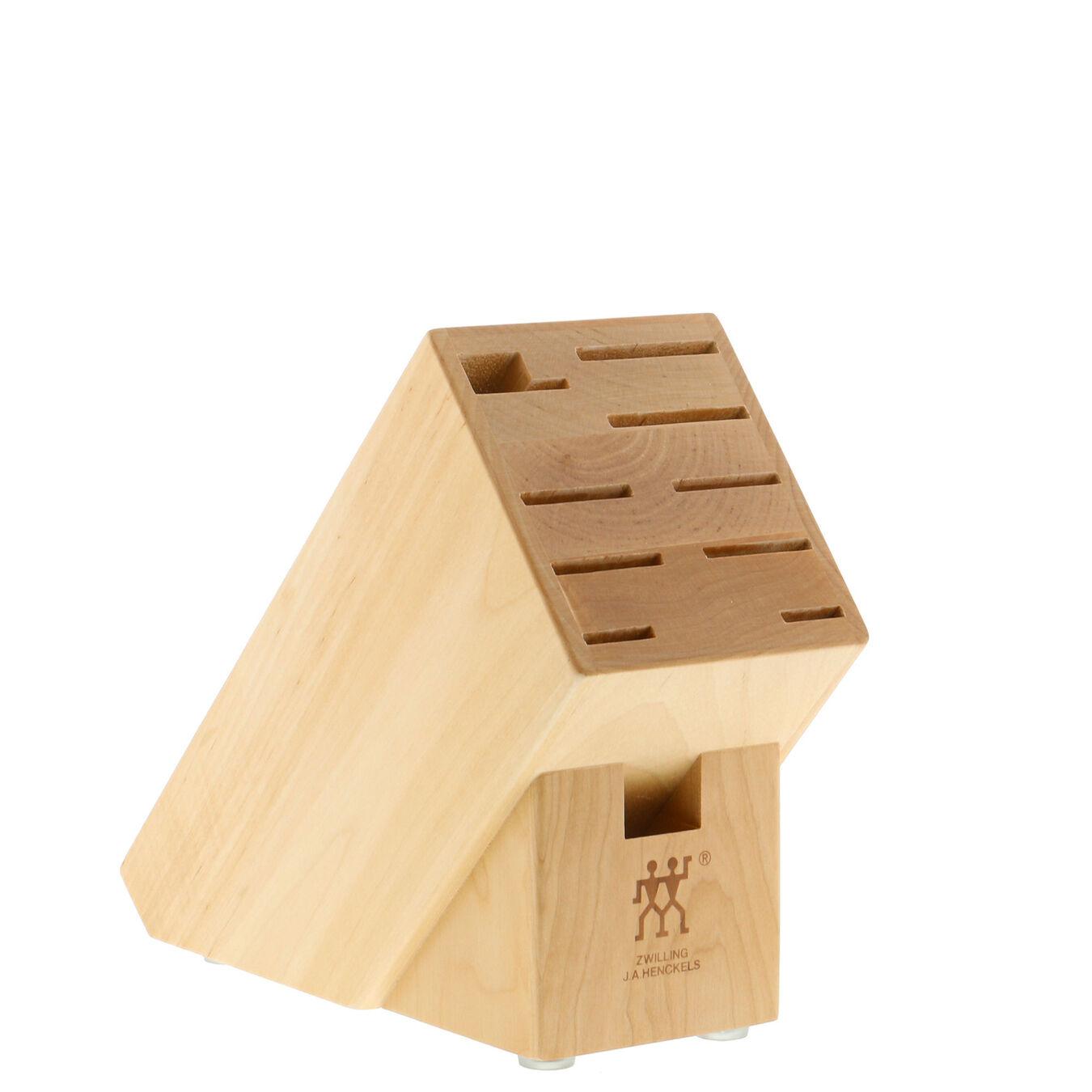 Anniversary 8-pc Knife Block Set,,large 3