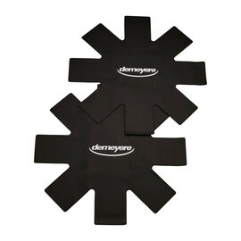 Demeyere Accessories,  Silicone Pan protector