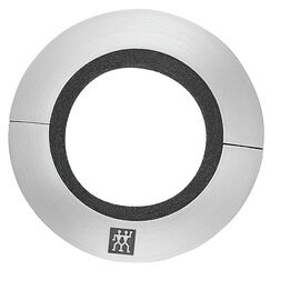 ZWILLING Sommelier Accessories,  Drop ring