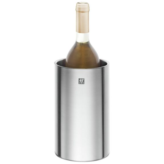 19-cm  Wine cooler,,large 2