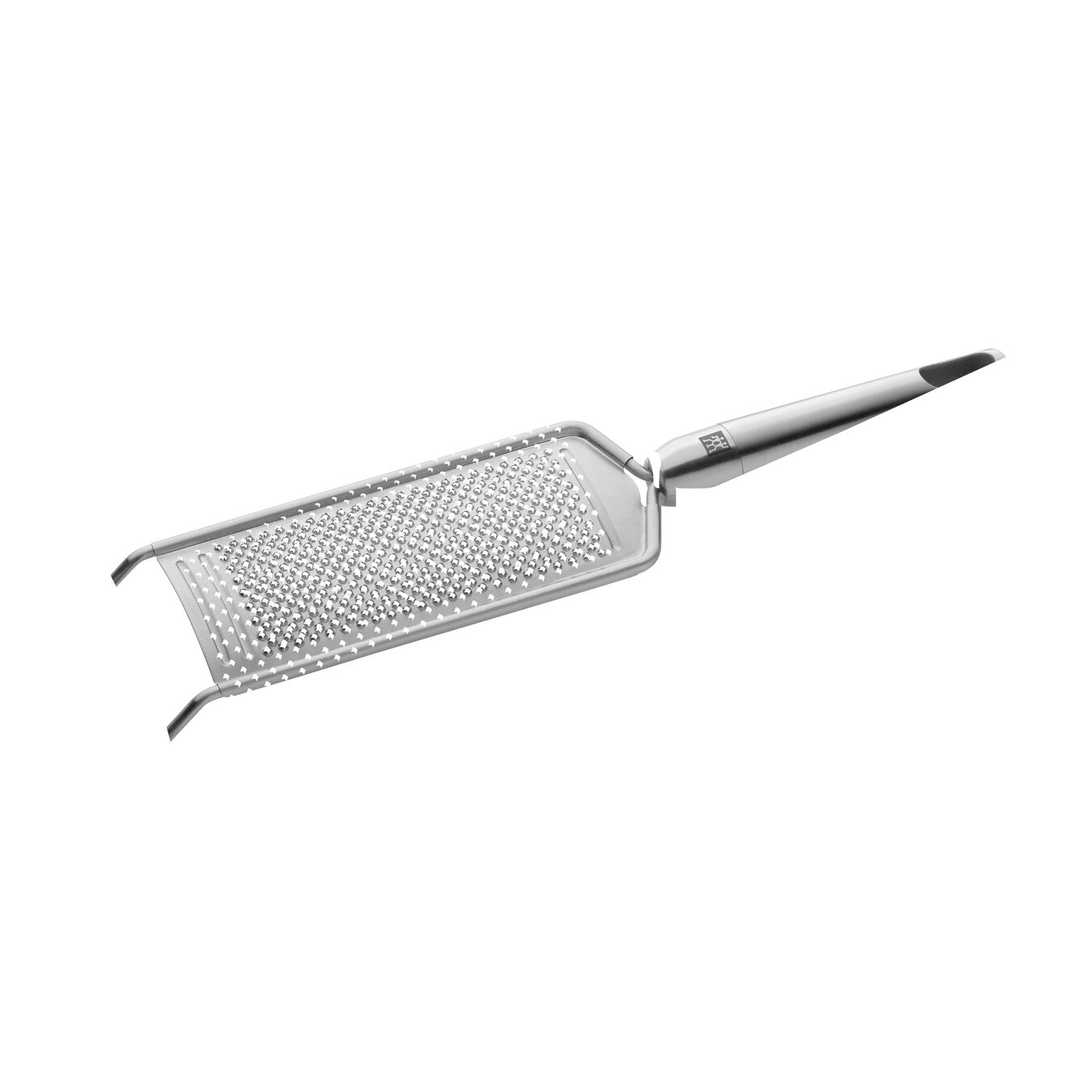 18/10 Stainless Steel, Grater,,large 1