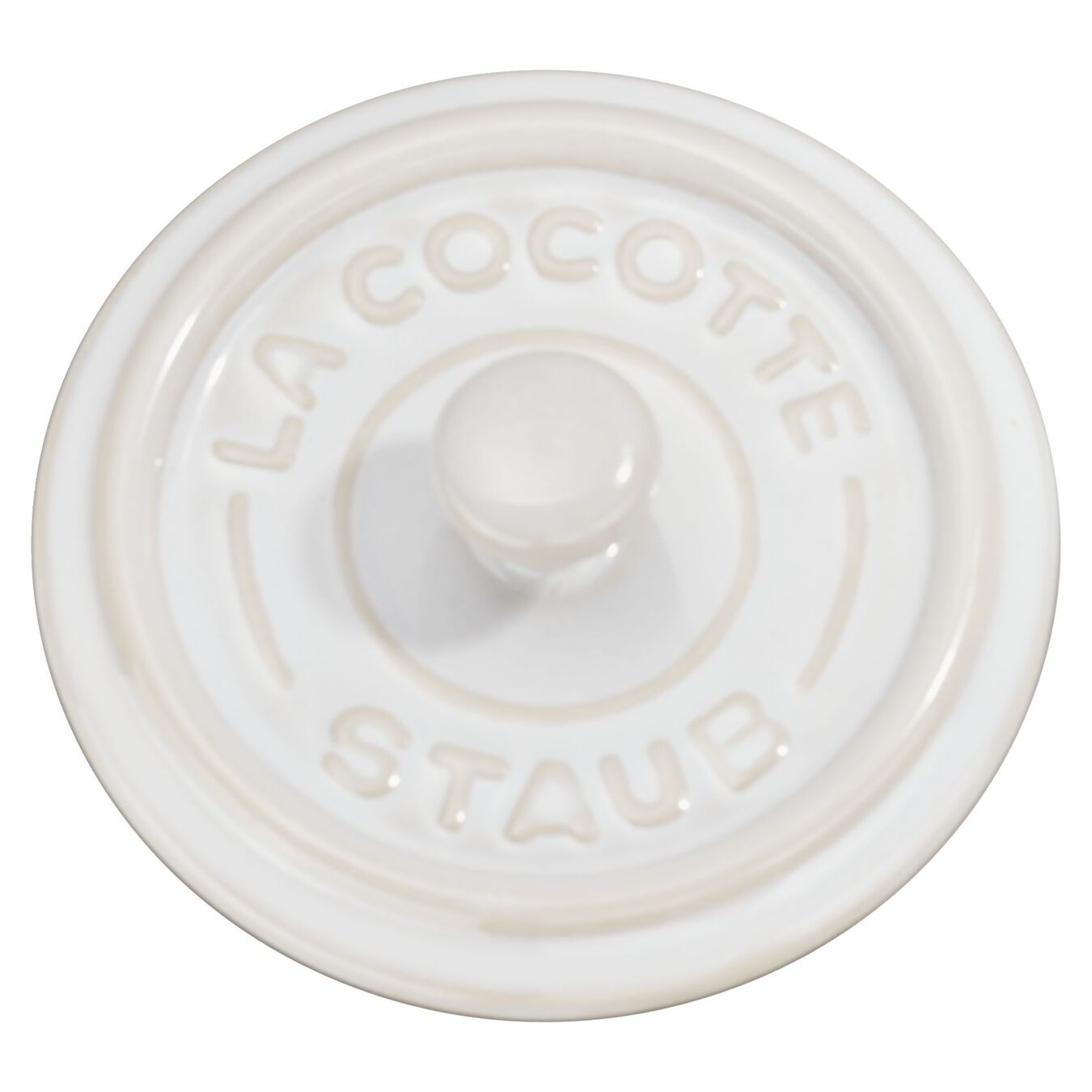 3-pc Mini Round Cocotte Set - Rustic Ivory,,large 7