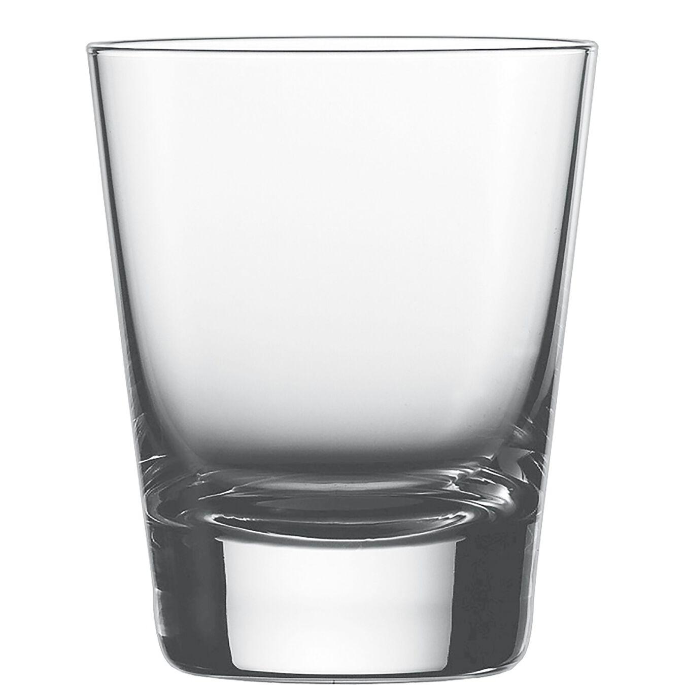 Viski Bardağı, 300 ml,,large 1