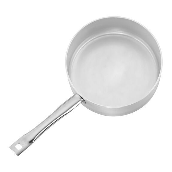 9.5-qt Aluminum Saucepan,,large
