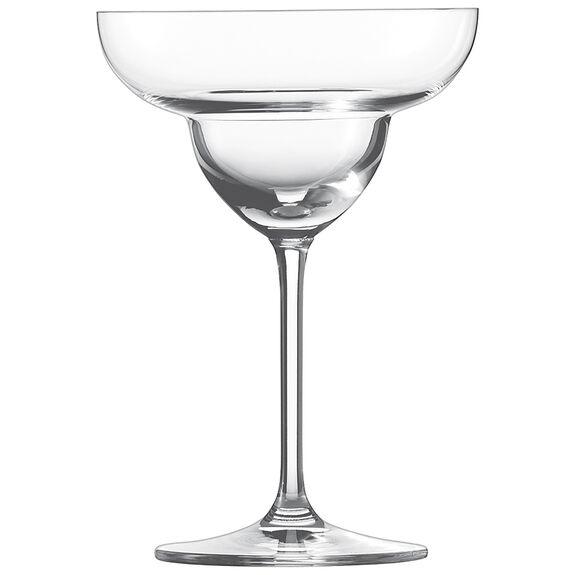 Kokteyl Bardağı, 300 ml,,large