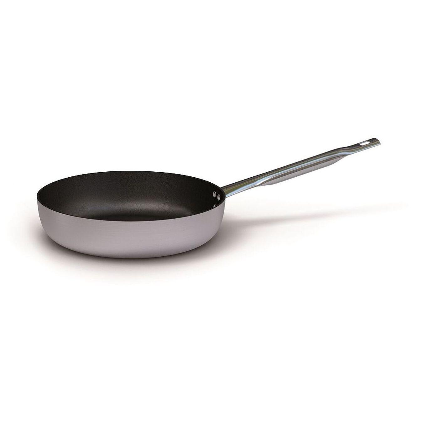 32 cm / 12.5 inch Frying pan,,large 1
