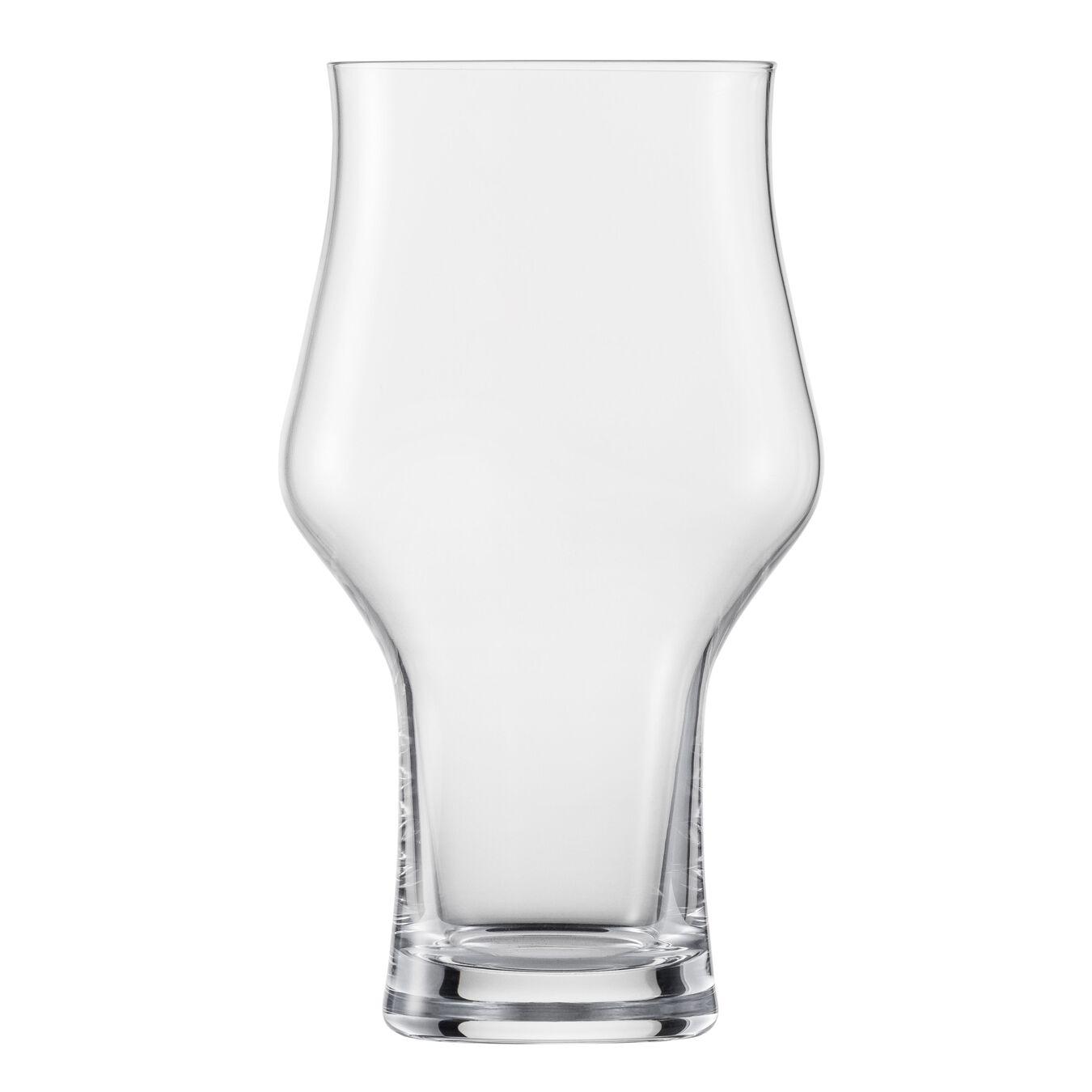 Bira Bardağı, 480 ml,,large 1