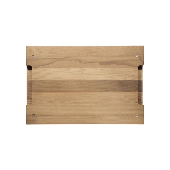 Kesme Tahtası, Kayın Ağacı | 53 cm x 40 cm,,large 3