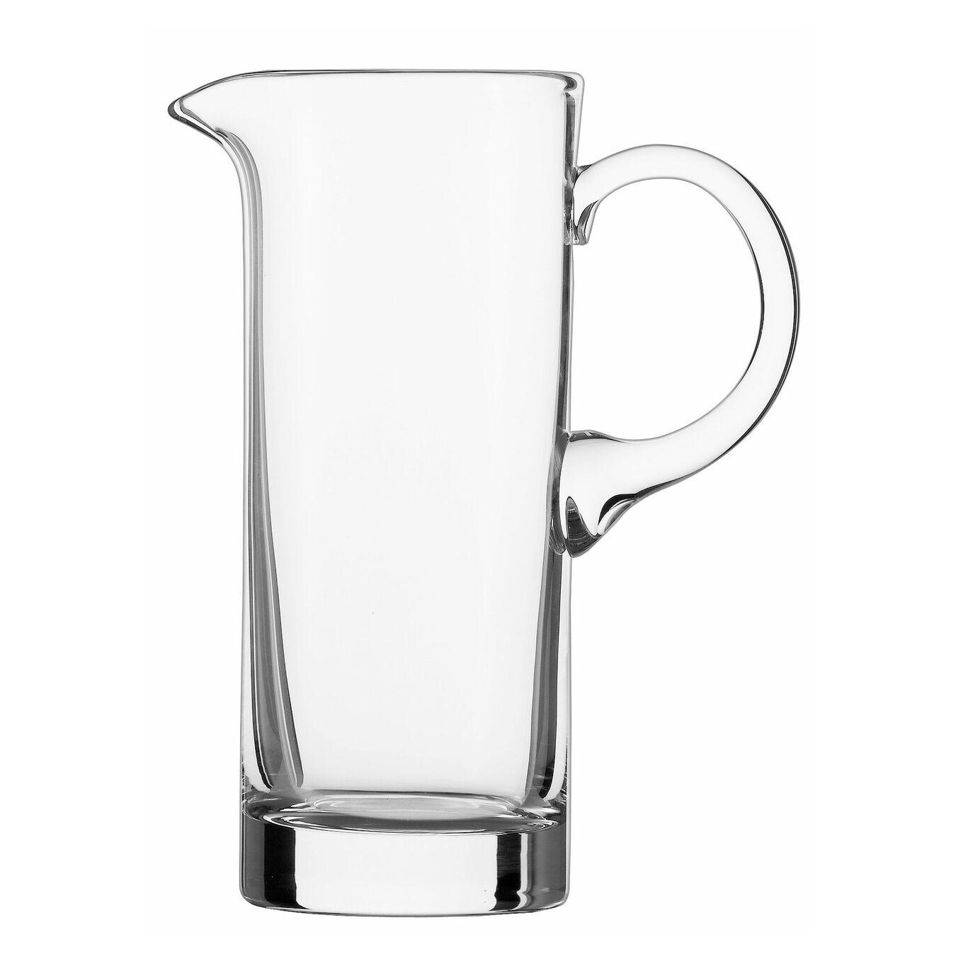 Jarra 750 ml,,large 1