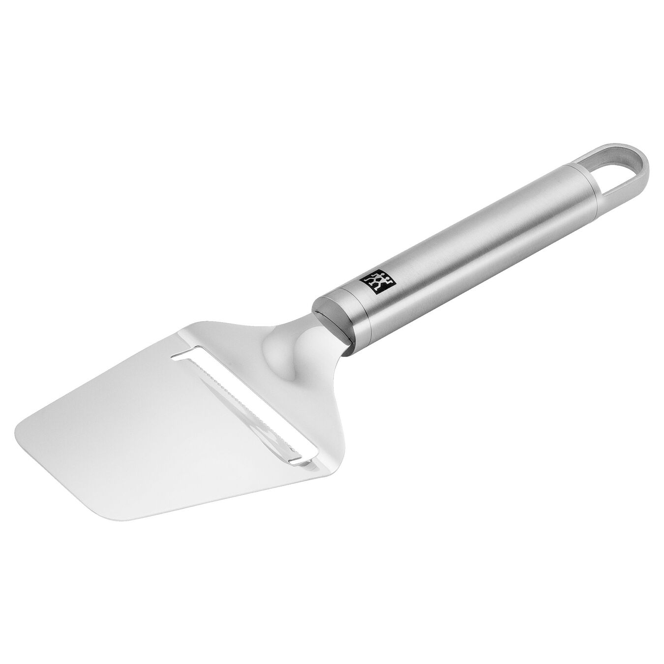 Cheese slicer 18/10 Stainless Steel,,large 1