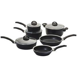 BALLARINI Como, 10-pc Nonstick Cookware Set