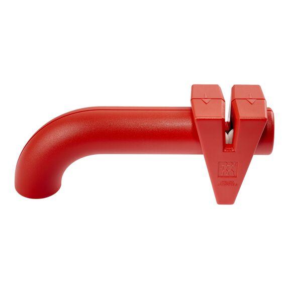 Bıçak Bileyici, 0,5 cm | Kırmızı,,large