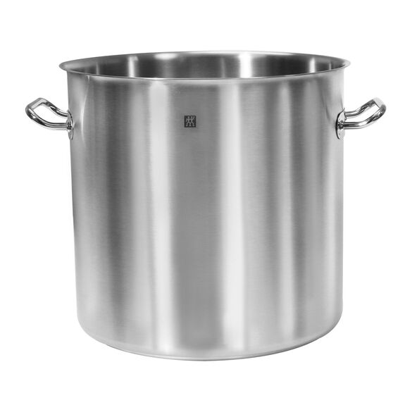 36-cm-/-14-inch  Stock pot,,large