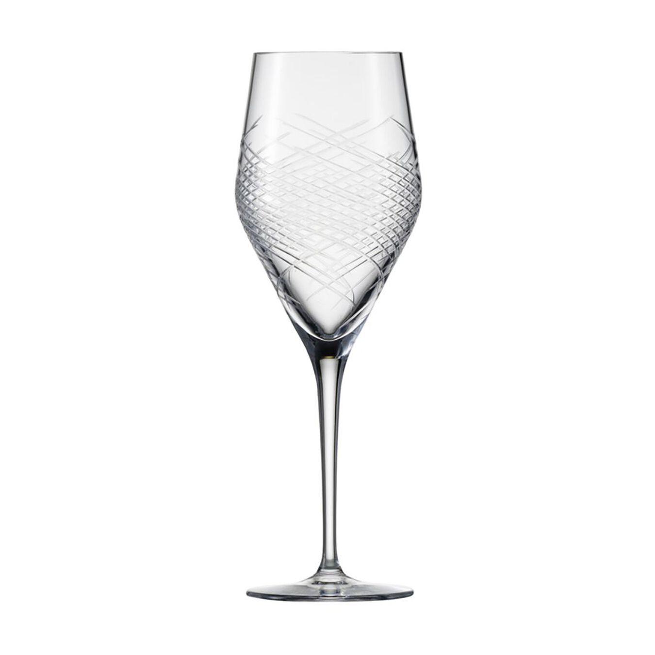 Beyaz Şarap Kadehi | Cam | 350 ml,,large 1