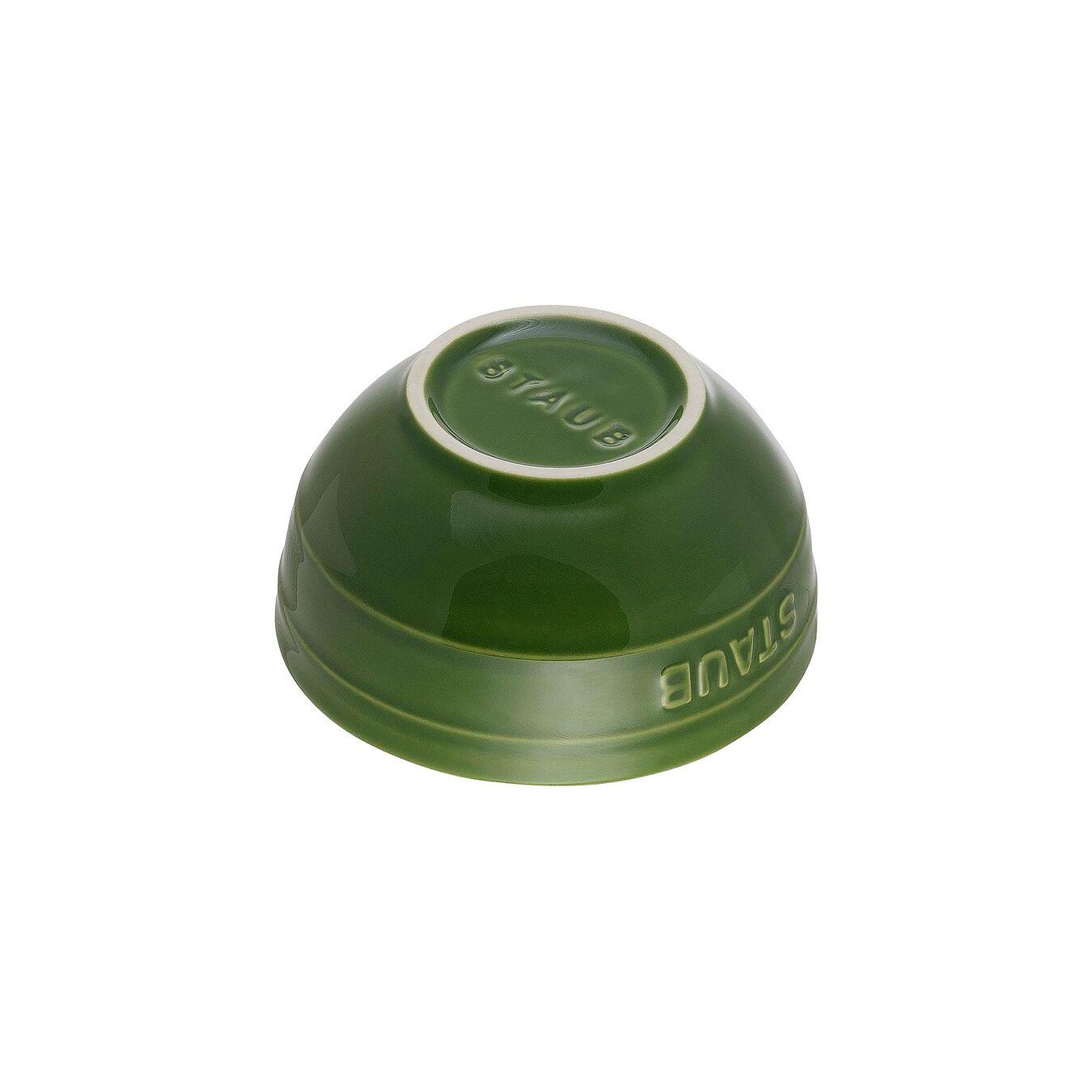 4.75-inch Small Universal Bowl - Basil,,large 2