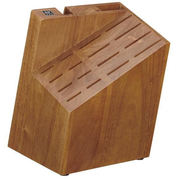 18-slot Knife Block,,large