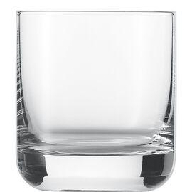Schott-Zwiesel CONVENTION, Viski Bardağı, 300 ml