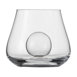 ZWIESEL 1872 AIR SENSE, Viski Bardağı, 400 ml