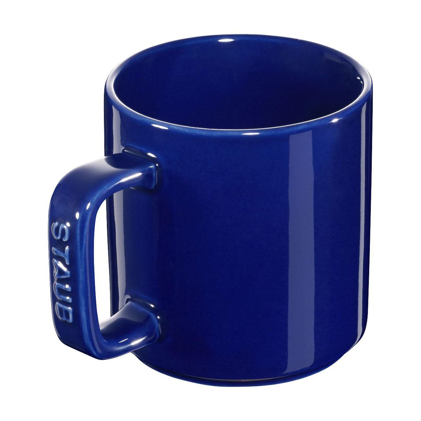Mug set, 2 Piece,,large 1