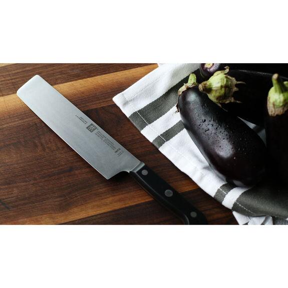6.5-inch Nakiri Knife,,large 6