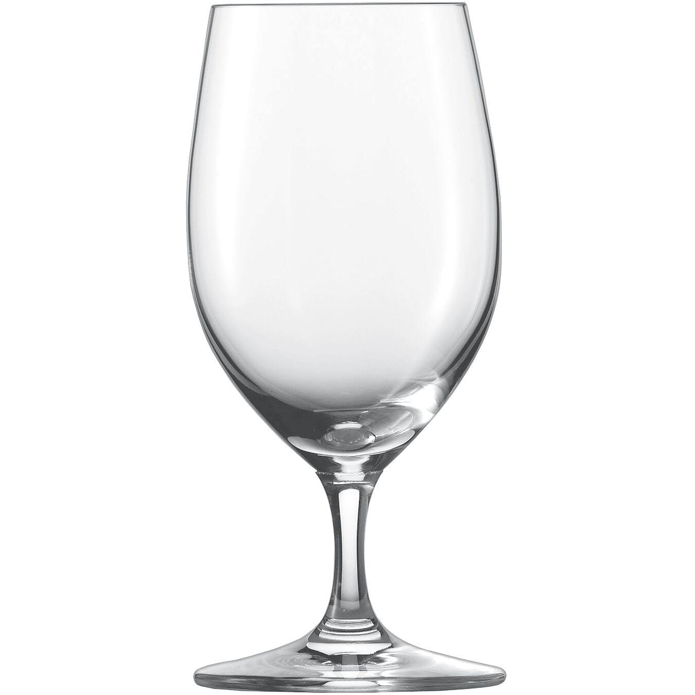 Meşrubat Bardağı   340 ml,,large 1