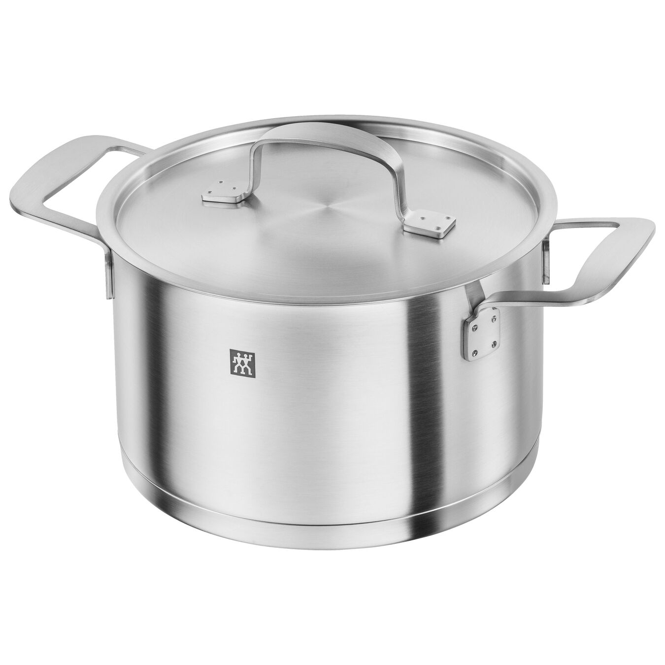 Ensemble de casseroles 3-pcs,,large 8