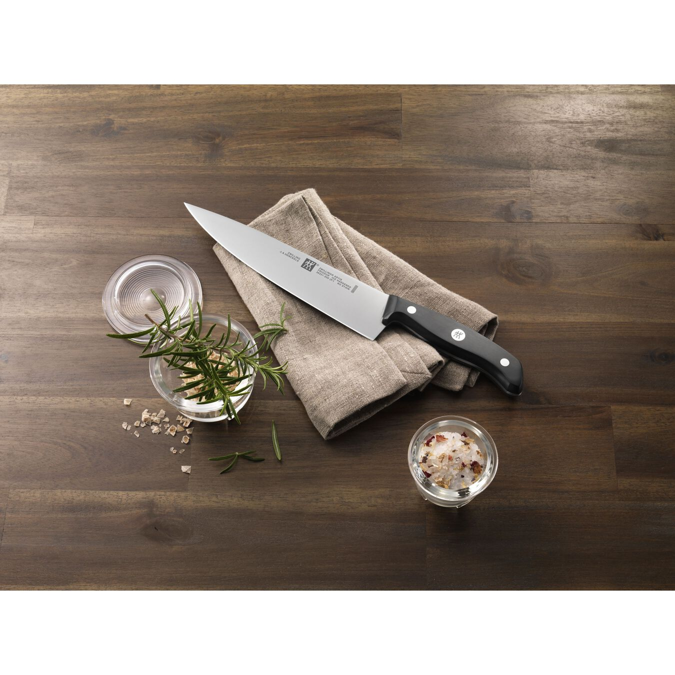 8 inch Chef's knife,,large 5