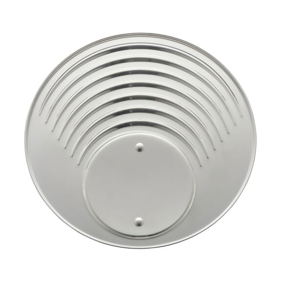 Stainless steel Lid,,large 2