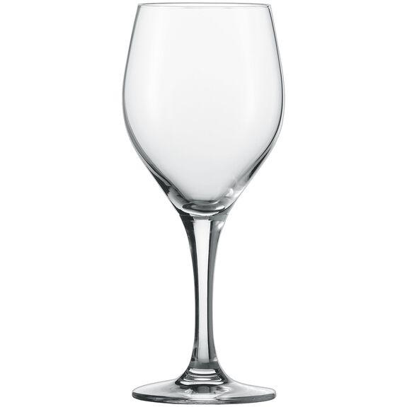 Kırmızı Şarap Kadehi, 330 ml,,large