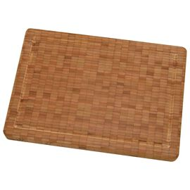ZWILLING Accessories,  Cutting board Bamboo