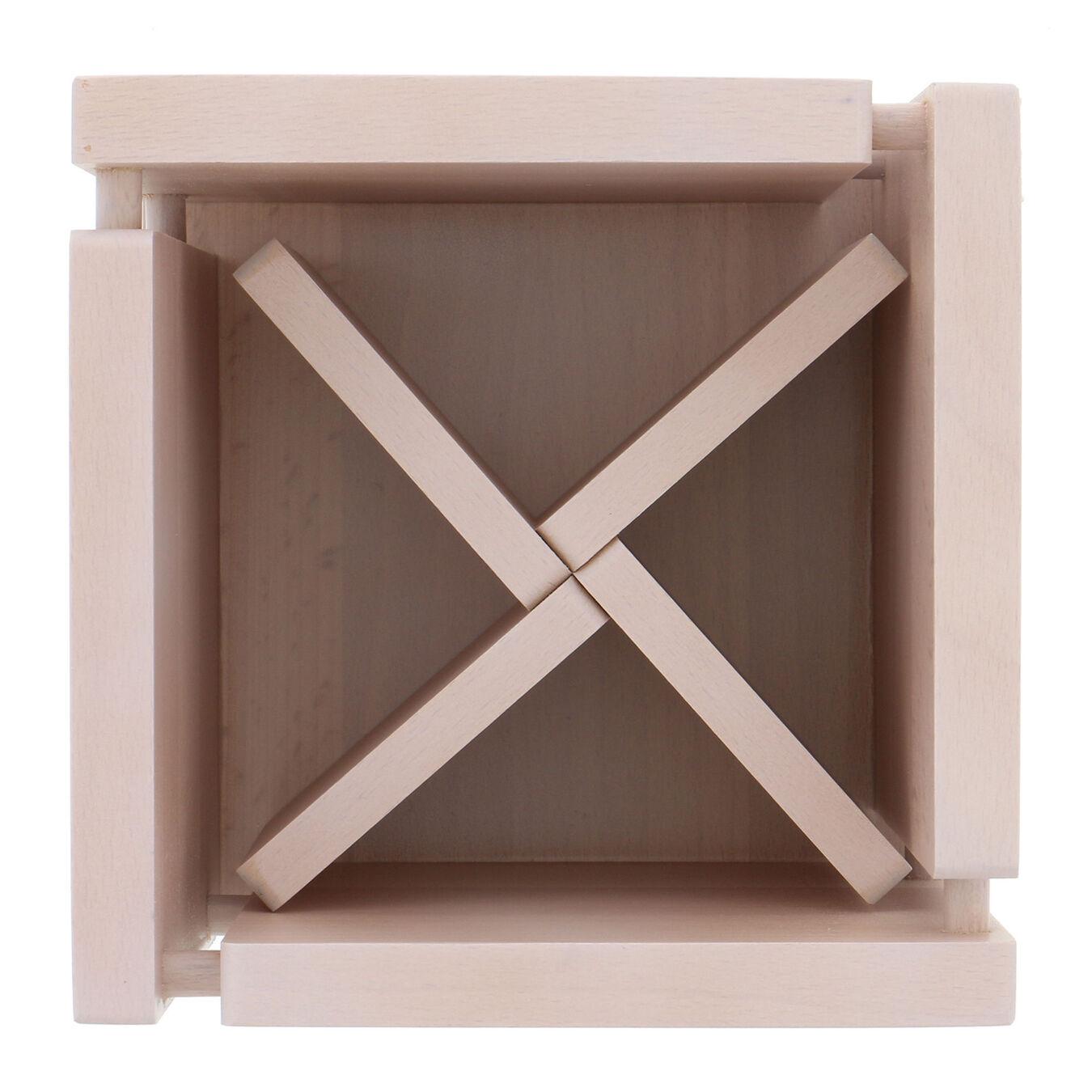 Utensil holder, white,,large 3